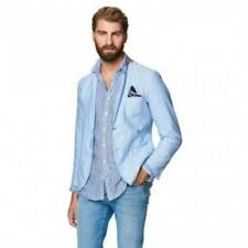 Cotton Blazers Coats & Jackets for Men GANT