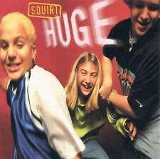 Huge by Squirt (CD, Jul-2006, Absolute (UK))