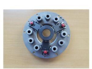 Einfachkupplung Kupplung KS 200 - MC Cormick IHC D212, D214, D217, D219 - NEU -