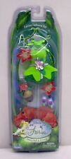 Tinkerbell and Friends Fairies Fashion Set Playmates 2006 4+ 6 inch S202-4