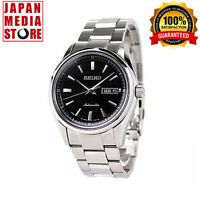 Seiko Presage SARY057 Automatic 24 Jewels Made in Japan - 100% GENUINE JAPAN