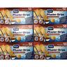 300 Wundpflaster FIGO Pflaster wasserabweisend hautfarben Pflaster-Set Verband