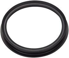 Spectra Premium Industries Inc LO202 Locking Ring