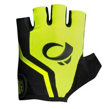 Pearl Izumi 2018 Select Bike Bicycle Cycling Gloves Screaming Yellow/Black Large