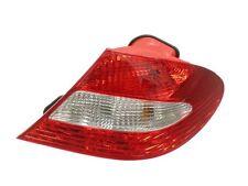 Mercedes-Benz W209 CLK-Class Genuine Right Tail Light,Lamp CLK350 CLK550 NEW