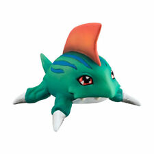 Bandai Digimon Digital Monsters Capsule Mascot Collection ver 1.0 Betamon Figure