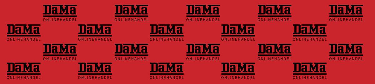 dama-onlinehandel