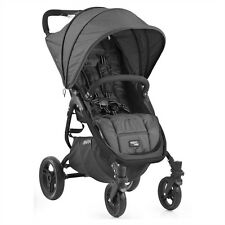 Valco 2013 Snap 4 Single Stroller in Black Beauty Brand New!!