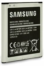 For Samsung Galaxy Core Prime Origional OEM Replacement Battery 2000mAh+Stylus