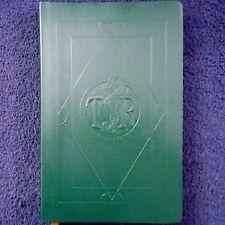 2157 ENCICLOPEDIA MAGICA volume 3 Advanced Dungeons & Dragons D&D TSR Libro di Magia