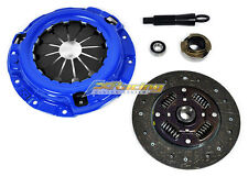 FX STAGE 1 HD CLUTCH KIT fits 94-97 KIA SEPHIA 01-05 RIO RIO5 CINCO 1.5L 1.6L