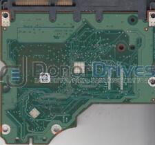 ST31500541AS, 9TN15R-568, CC95, 5536 J, Seagate SATA 3.5 PCB