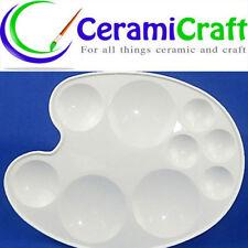 Ceramic & Porcelain Paints