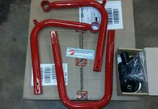 DUCATI FRONT PADDOCK STAND FOR MOST MODELS RACE STAND# 96797410B FREE SHIPPING