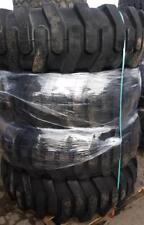 (4-Tires) 20.5-25 tires Otani G44 loader 12PR tire 20.5/25 G2 L2 20525