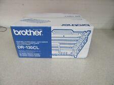 DR-130CL Brother HL-4050CDN Tambour Unité DR130CL