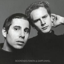 Simon & Garfunkel **Bookends **NEW GATEFOLD 180 GRAM RECORD LP VINYL