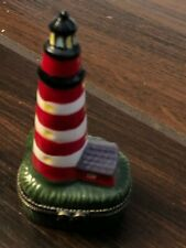 Lighthouse Decor