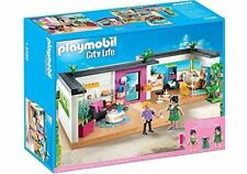 Playmobil 5586 City Life Luxury Mansion Guest Suite
