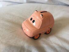 Disney Pixar Cars HAMM PIG HAM TOY STORY Diecast 1:55 MATTEL BUNDLE TOKYO DRIFT