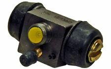 BOSCH Cylindre de roue pour FORD TRANSIT 0 986 475 005 - Pièces Auto Mister Auto