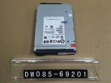 DW085-69201, HP Ultrium 448 LTO2 SAS Half-Height Internal Tape Drive