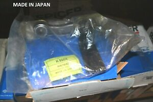 IDLER ARM DODGE RAM 50 DODGE D50 MITSUBISHI MIGHTY MAX PLYMOUTH ARROW PICKUP