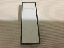 Avon Extraordinary  Eau De Parfum Spray 1.7 oz new in box rare sealed