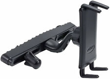 Arkon Sm6-rshm Headrest Car Seat Mount for iPhone 5 5s Galaxy 5s Note 3