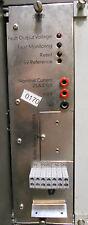 A629 778 Siemens Sinumerik 03502 Power Supply