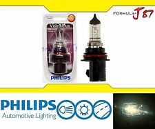 Philips VIsion Plus 60% 9007 HB5 65/55W One Bulb Headlight High Low Beam Replace