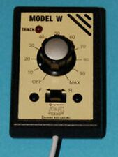 Gaugemaster W Walkaround Controller