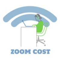 Domain name Premium ZOOMCOST.COM brandable appraisal $1600 PLUS sale