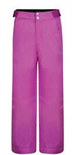 Dare2b Whirlwind II Ski Pant UV Purple Junior Girls UK Size 11-12 Years *REF131*