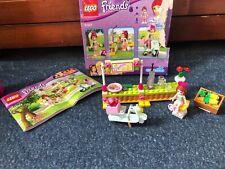 Articoli mia tema friends per gioco di costruzione Lego