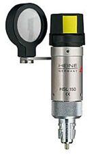 HEINE HSL 150 Hand-held Slit Lamp Head- AV  C-002.14.602 NEW