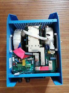 Victron Phoenix  MultiPlus  24/3000/70-16  Wechselrichter Sinus Spannungswandler