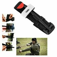 Outdoor Tourniquet Buckle First Aid Medical Tool For Emergency Paramedic Field