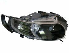 For Saab 9-5 2006-09 Passenger Right Headlight Assembly Xenon OEM VALEO 12762515