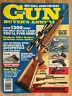 GUN BUYER'S ANNUAL 1994 Handguns Rifles Shotguns Knives Ballistics Scopes
