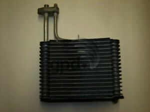 A/C Evaporator Core Global 4711439