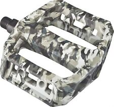 Fiction Mythos Pedals Urban Camo