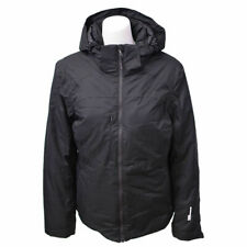 Stormpack Sunice Women's Black 3M Thinsulate Winter Jacket