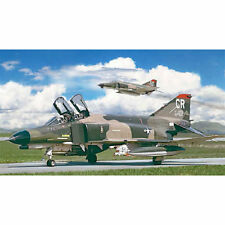 ITALERI F-4E Phantom II 2770 1:48 Aircraft Model Kit