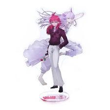 Yu Yu Hakusho Kurama Acrylic Stand Figure Gift