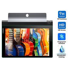 Lame De Verre Pare-balles pour Lenovo Yoga Tab 3 Pro YT3-X90 10,1 Pouces