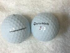 24 TaylorMade Tour Response 5A(AAAAA) Golf Balls