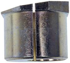 Alignment Caster/Camber Bushing Front Dorman 545-168