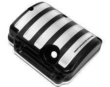 Performance Machine Scallop Transmission Top Cover 0203-2007-BM PM-3311