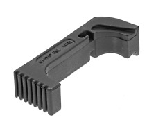 Ghost X-Release XL Extended Magazine Release for Glock GEN 4 Models 20 21 29 30